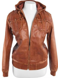 3948tn_ff-1.jpg One hot looking jacket for your spring ensemble. Pick it up at weightloss4teens.net We help teens look their best so they feel great about themselves.