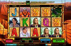33 Lives - https://777-casino-spiele.com/spielautomat-33-lives-online-kostenlos-spielen/