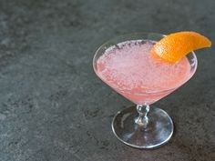 ... Happy Hour on Pinterest | Articles, Hair of the dog and Cocktails