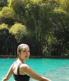 Beautiful Landscapes, 1, Hiking, World, Swimwear, Travel, Outdoor, Santa Teresa, Trips
