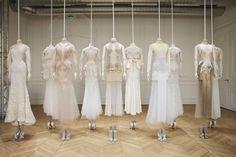 Maison Givenchy.