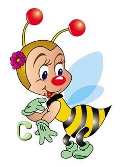 creation-abeille-sylvie-88764-3.jpg
