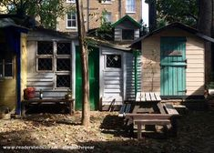 1000 Images About Shed Of The Year 2016 Finalist On
