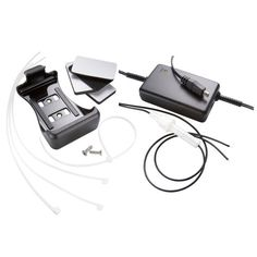 Save $ 26.87 order now Zoombak 101213 Vehicle Installation Kit at GPS Tracking D