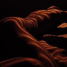 fine art nude photography - Google Search