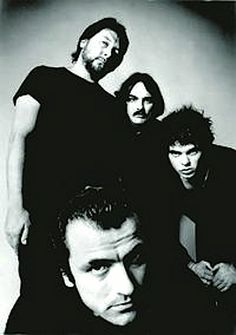 The Stranglers 70s Punk, Punk Goth, Music Icon, Pop Music, Pop Rock Internacional, Musica Pop, Progressive Rock, The Clash, Psychobilly