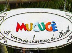 Porto Seguro, BA- Brazil
