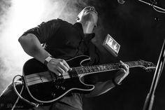 Armed at the MNO Rocknight . . @armed_vienna #metalnightoutbreak #neuedeutschehärte #guitarist #musicfromaustria #supportyourlocalscene #supportaustrianmusic #livemusic #liveauthentic #htbarp #audioloveofficial #bestmusicshots #gigview #igw_rock #ig_rock_details #infinity_rock #themusicpr0ject #rock_bnw #bnwshot_world #schecterguitars @schecterguitarsofficial #blackandwhite #concertphotography #musicphotography #gigphotography #nikonphotographers #nikonartists #nikond750 #igersvienna