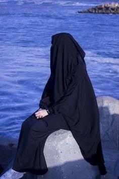 Arab Girls Hijab, Muslim Girls, Muslim Couples, Hijabi Girl, Girl Hijab, Islamic Girl Pic, Hijab Style Tutorial, Muslim Hijab, Hijab Dp