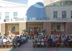 18 Best Walt Disney Studios Burbank California Images Walt Disney