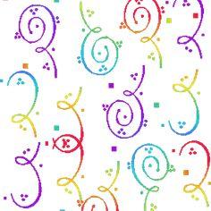 Tarjetas de Feliz día de las Madres Hasta el cielo - BloggerGifs Love Smiley, Gifs, Pozole, Chevrolet, Hello Kitty, Mary, Humor, Ideas, Funny Emoticons
