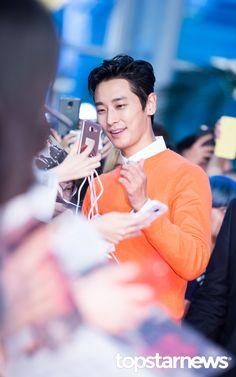[HD포토] 주지훈 훤칠한 외모 #topstarnews Princess Hours, Second World, Wonwoo, Asian Men, Hd Photos, Korean Actors, Korean Drama, Actors & Actresses, Haha