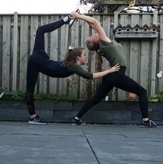 If you indulge, you bulge. Acro Yoga If you indulge, you bulge. 2 Person Yoga Poses, Couples Yoga Poses, Acro Yoga Poses, Yoga Poses For Two, Partner Yoga Poses, Dance Poses, Yoga Poses For Beginners, Yoga Girls, Ashtanga Yoga