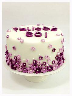 pastel-flores-60-ac3b1os1.jpg 1,436×1,909 píxeles