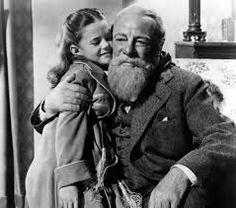 Image result for filmes clássicos