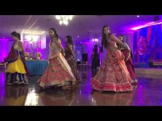Sunidhi Chauhan, Wedding Dance Songs, All About Dance, Bollywood Wedding, Dance Academy, Dance Choreography, 6 Music, Cute Love, Wedding Styles