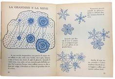 "Otto e Marie Neurath: ""Le parole dividono, le immagini uniscono"" - Book Illustration, Bullet Journal, Seasons, Infographics, Infographic, Seasons Of The Year, Info Graphics, Visual Schedules"
