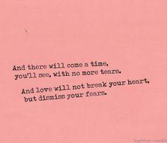 Kiwi maroon 5 lyrics