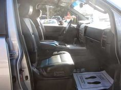 2006 Nissan Armada LE Sport Utility 4D - Ask for Natasha or Sara Ride Now Motors 1-855-209-9353 nugalde@ridenowmotors.com  http://www.ridenowmotors.com http://www.facebook.com/ridenowmotors  #ridenowmotors #ridenowmotorscharlotte #ridenow #ritenowmotors #usedcar  #usedcarcharlottenc #usedcars #usedcarcharlotte #usedcarscharlotte #charlotteusedcardealer #usedcardealer #usedcardealership #autosale #bestcarbuying #charlottenc