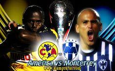 Quien ganará????