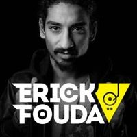 ERICK FOUDA - NATURAL INVASION #20 (LIVE @ EDM EGYPT TM - SMASH THE NIGHT VOL.3) by ERICK FOUDA (Official) on SoundCloud
