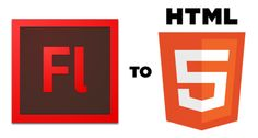 Webinar: How to Export Flash to HTML5  Join the eLearning Brothers and Lodestone webinar. You'll learn important tips on how to export Flash to HTML5. Click here to register for the webinar.  http://elearningbrothers.com/webinar-how-to-export-flash-as-html5/  #eLearning #HTML5 #AdobeFlash #Webinar