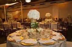 Miami Wedding Venues Event C Gables Club Ballrooms Knights