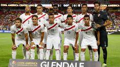 Para prensa peruana, su selección se dejó empatar de la Tri