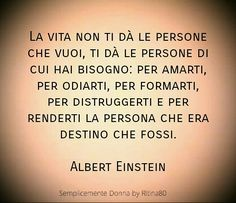 Quotes Thoughts, Life Quotes, Famous Phrases, Italian Quotes, Quotes About Everything, Magic Words, Meaning Of Life, Cool Words, Best Quotes
