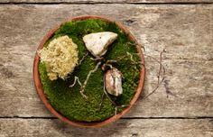 El restaurante NOMA lidera este año la lista de los 50 mejores restaurantes del mundo: http://www.guiarte.com/noticias/noma-revista-restaurant-ranking14.html