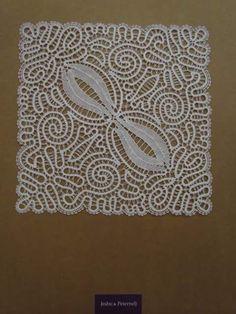 Point Lace, Bobbin Lace, Bruges, Cross Stitch Patterns, Macrame, Crochet, Pictures, Lace, Needle Lace