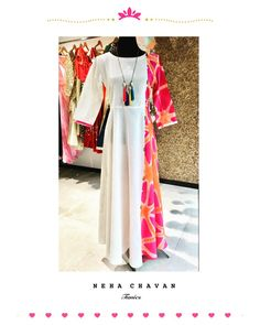 Purchase this beautiful ankle length cotton dress for your next kitty! Email us at fashion@nehachavan.com or drop us a message and we will get back to you. We deliver worldwide. #NC #NehaChavan #fashion #designer #designerwear #designstudio #madetoorder #customised #fashionatyourdoorstep #indianwear #tunics #colorful #colorplay #festivewear #threadart #tassels #jewelry #accessories #indianfashion #kittyparty #instapic #picoftheday #tagsforlikes