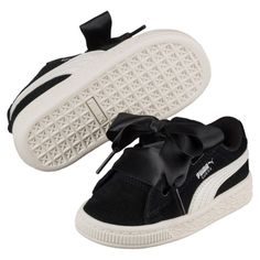 16 Best puma girl shoes images | Shoes, Pumas shoes, Sneakers