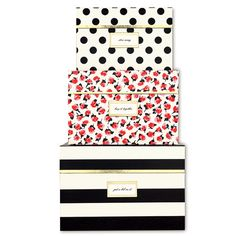 27e8ea5e0ad2 21 Best Kate Spade New York - Luxury Stationary and Gifts! images ...