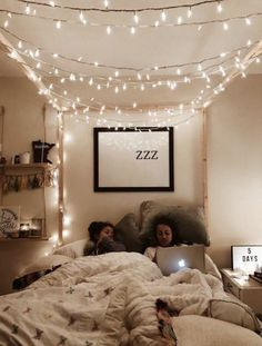 dream rooms for girls teenagers \ dream rooms . dream rooms for adults . dream rooms for women . dream rooms for couples . dream rooms for adults bedrooms . dream rooms for girls teenagers Teenage Room Decor, Bedroom Ideas For Teen Girls, Teenage Bedrooms, Bedroom Girls, College Bedrooms, College Walls, Teen Decor, Tween Girls, Rooms For Teenage Girl