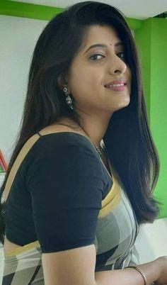 Beautiful Women Over 40, Beautiful Girl In India, Beautiful Blonde Girl, Beautiful Bollywood Actress, Most Beautiful Indian Actress, Beauty Full Girl, Cute Beauty, Indian Girl Bikini, Mode Hijab