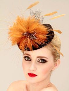 Summer-Hats-Collection-for-Womans-2011. Please also visit my Etsy shop LarisaBoutique: www.etsy.com/shop/LarisaBoutique