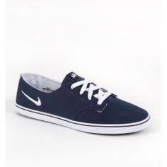 51c23930b02 Womens Nike Shoes - Nike Balsa Lite Sneaker