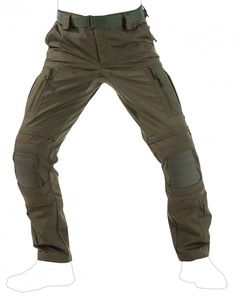 16 Best Tactical clothing images | Tactical clothing
