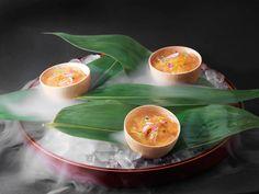 天空龍吟 RyuGin, Hong Kong - Asia's 50 Best Restaurants