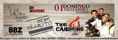 1x1.trans Trio Candieiro no Bom Sujeito