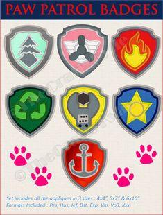 paw-patrol-badges-shield-applique-set