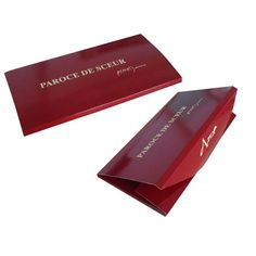 MeraPrint.com offer other sizes and types of envelopes for our 1-color printing that can accommodate contents as varied as greeting cards and catalogs. Envelope Printing, Business Envelopes, Custom Envelopes, Contents, Card Case, Sunglasses Case, Greeting Cards, Color, Design