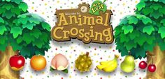 Animal Crossing: New Leaf – Diary