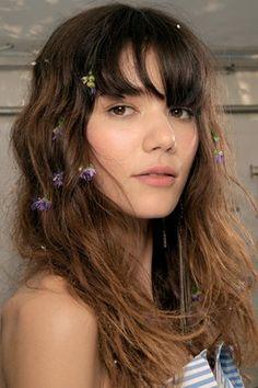 Festival & Summer Makeup & Beauty Essentials (Vogue.com UK)