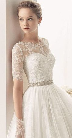 I AM IN LOVE WITH THIS WEDDING DRESS!!!!!! wedding dress wedding dresses For more bridal Inspiration follow us at Lola Bee and Me #wedding #dress #gown : http://www.wedding-dressuk.co.uk/wedding-dresses-uk62_25/p2