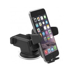 Car Mount Holder Mobile Cradle Phone Stand Gps Bracket Iphone 6s Plus Samsung  #iOttie