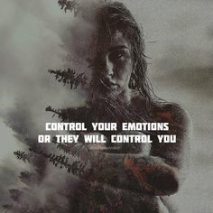 For more motivation check out our YouTube channel at http://youtube.com/motivationgrid