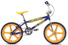 SE Racing 2016 PK Ripper LoopTail BMX Bike Blue >>> Check out the image by visiting the link. This is an Amazon Affiliate links.