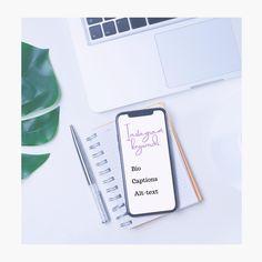 """Socialne Media Pre Maly Biznis on Instagram: """"Uistite sa, že Váš profil na Instagrame je verejný.  BIO: Použite kľúčové slovo v mene Vášho instagramového účtu. Zahňte viac kľúčových…"""" Notebook, Blog, Instagram, Blogging, The Notebook, Exercise Book, Notebooks"""